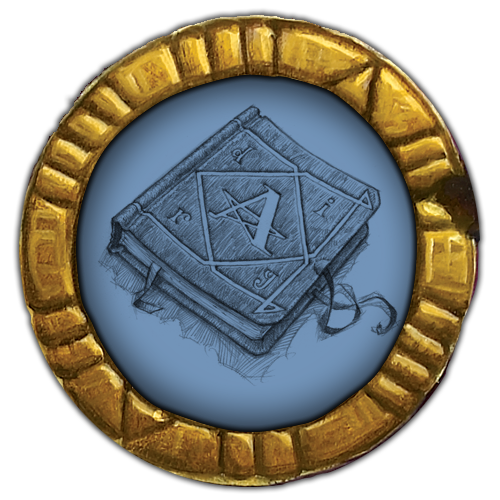 Septimus' Spell & Charm Guide