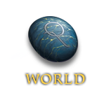 world-active
